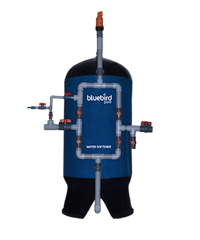 Water softener in bangalore, water softener price, water softener, best water softener in bangalore, water softener for home,Water Softener, Hard Water Softener, Home softener,commercial water Softener,