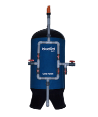aquionics Water Softener in bangalore,aquionics,Water Softener Dealers in Bangalore,Buy Water softer in bangalore, Hard Water Softener,Water Softener in bangalore, Home softener, commercial water Softener, Industrial Water Softener